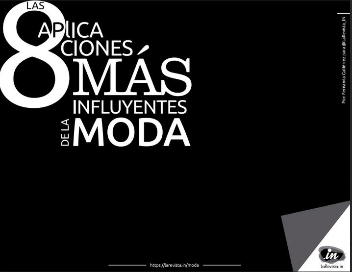 Top-10-apps-moda