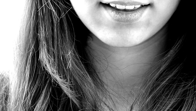trucos-para-conseguir-una-sonrisa-mas-blanca (2)
