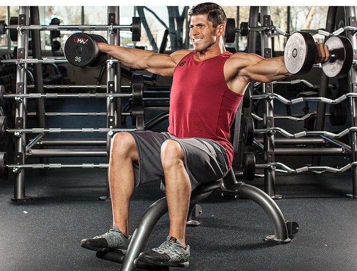 entrenamiento-de-hombros