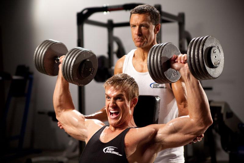 musculacion-despues-de-los-40