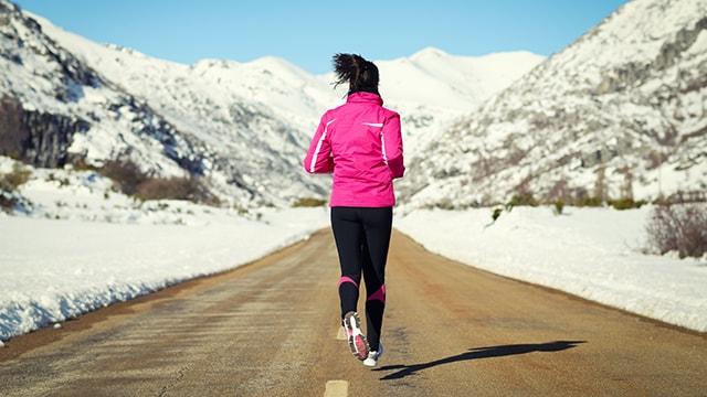 ejercicio-en-clima-frio