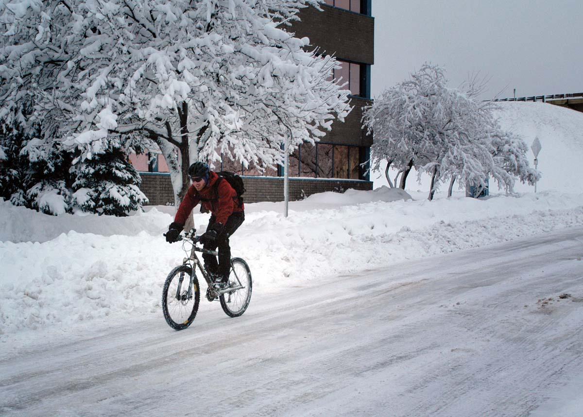 bicileta-en-clima-frio
