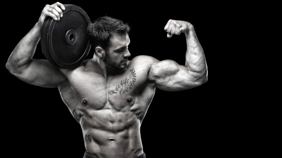 cuerpo-fitness-hombre