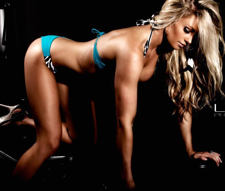 masa-muscular-en-mujeres