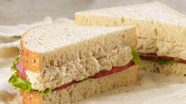 sandwich-de-atun-para-aumentar-calorias