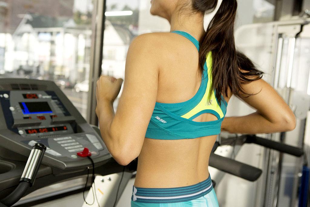entrenamiento-cardio-para-mujeres