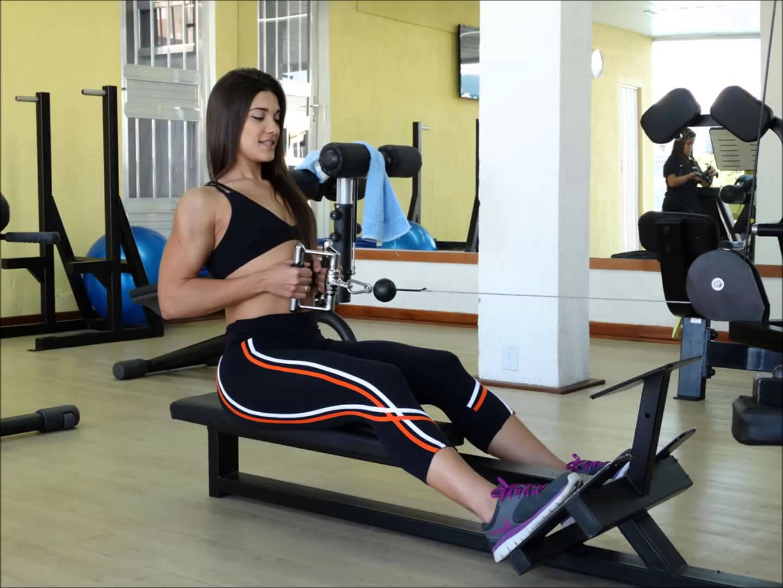 entrenamiento-para-masa-muscular