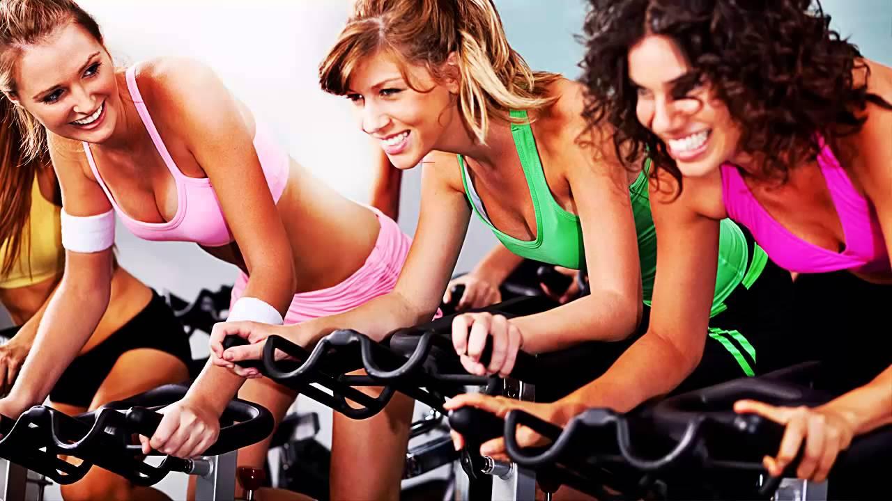 ejercicio-aerobico-spinning