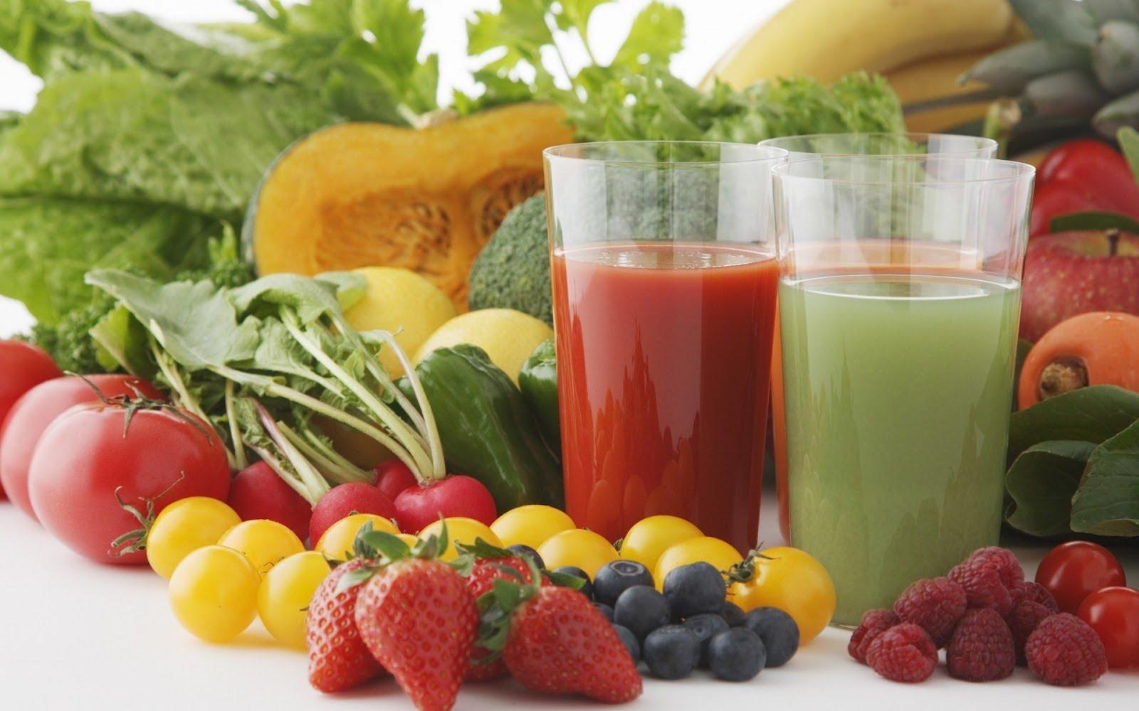 jugo-detox-frutas