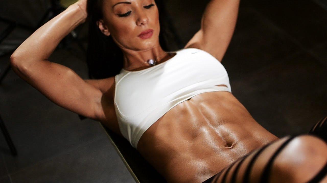 entrenamiento-de-abdomen