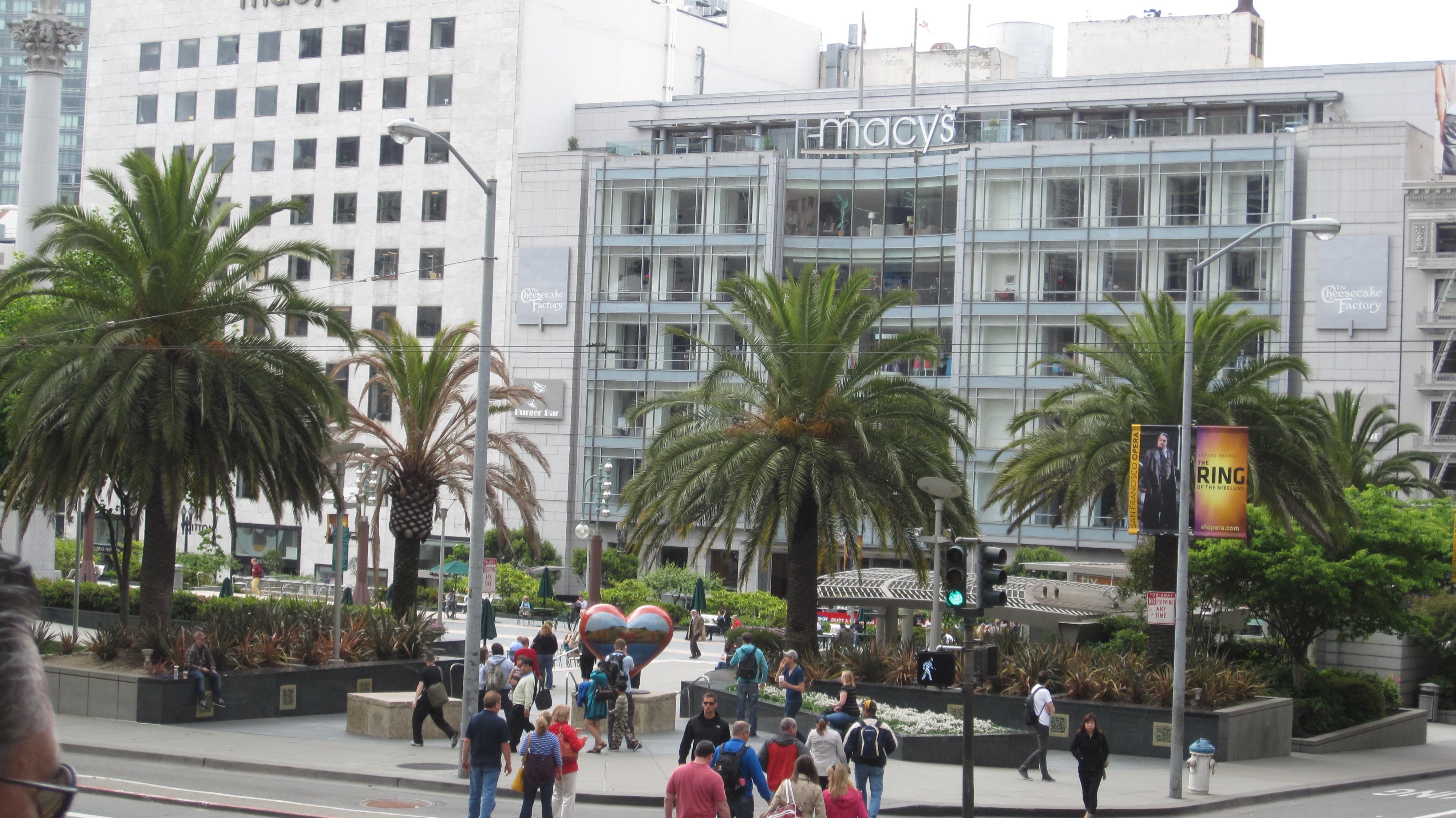 Fuente: www.travelcrazednerd.com