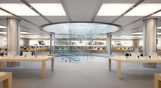 Apple-Store-Pudong-Shanghai_6