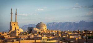 DAY8-Iran-Yazd-TimesJourneys-1200x550