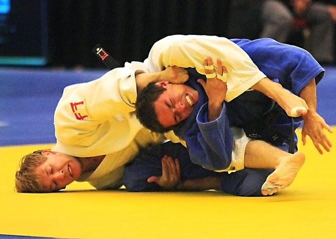 tecnicas-de-judo