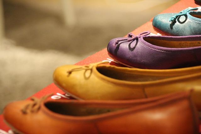 como-detectar-zapatos-comodos (3)