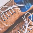 que-es-zapato