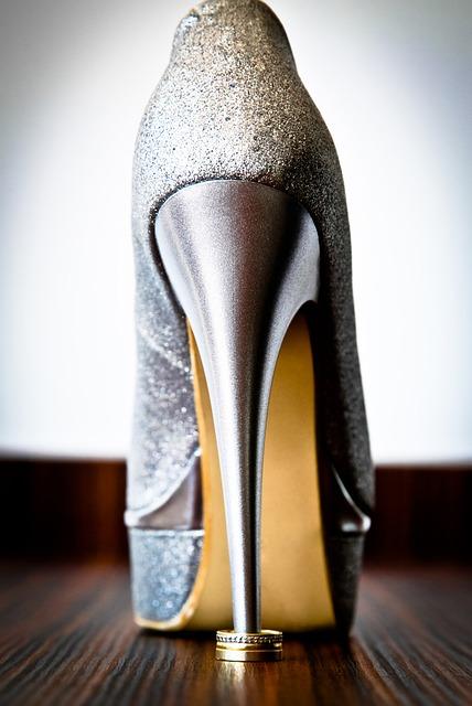 como-detectar-zapatos-comodos