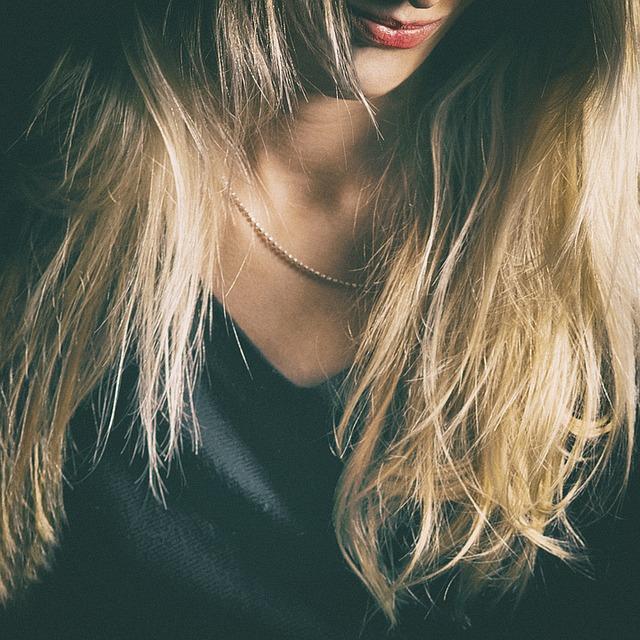 consejos-para-conseguir-un-cabello-hermoso