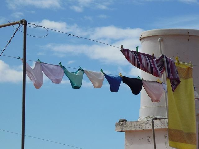 consejos-para-cuidar-tu-ropa-interior