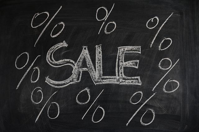 consejos-para-hacer-compras-inteligentes (2)