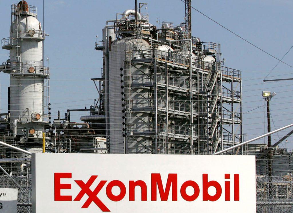 exxon-mobiltexas