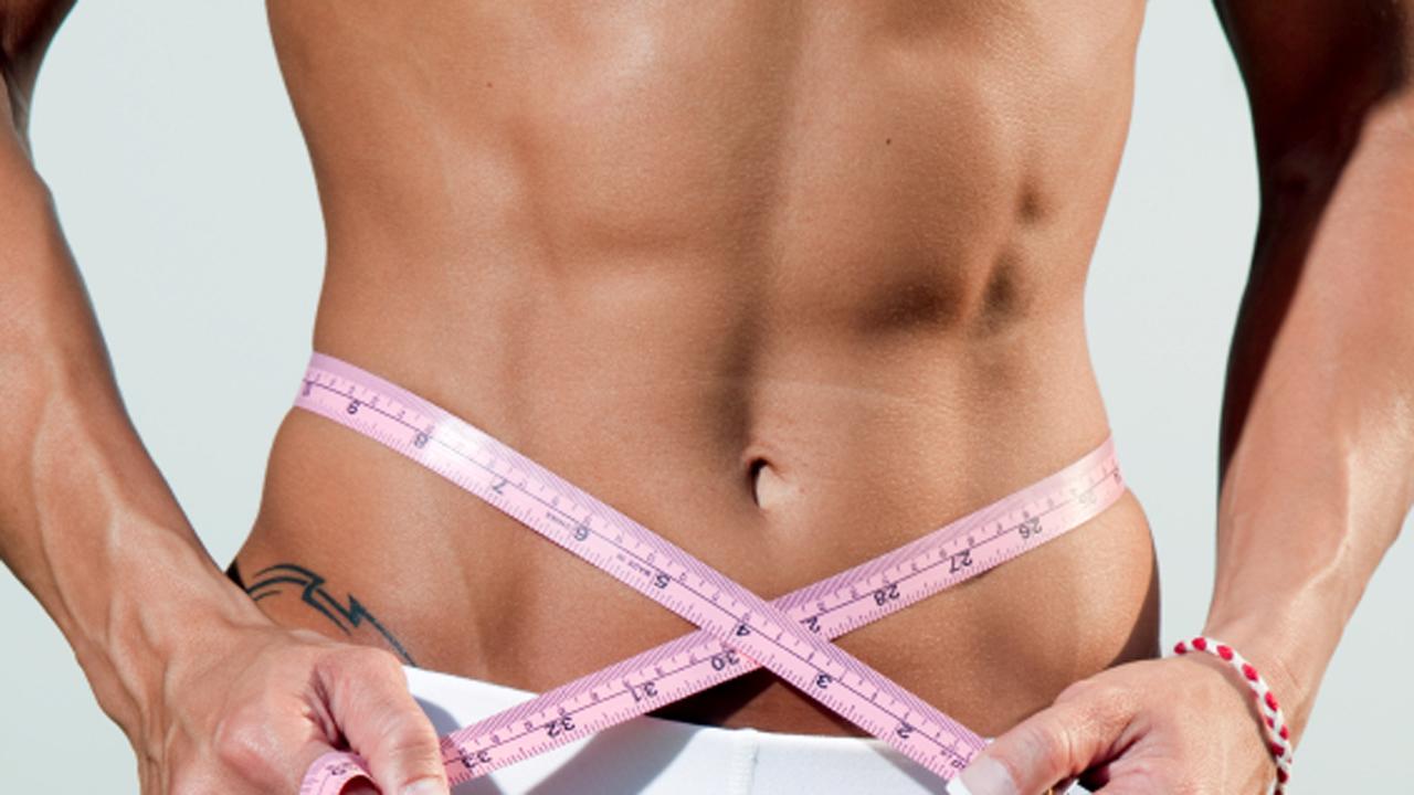 reduce-calorias-y-tallas