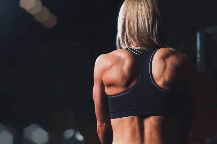 masa-muscular-mujeres