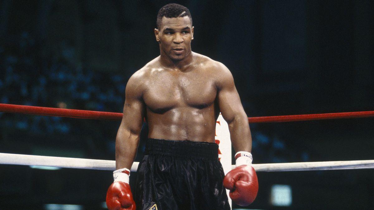 mike-tyson-boxeador