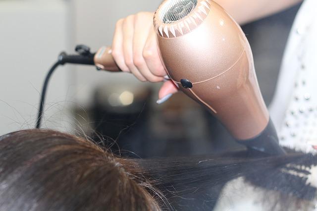 que-dice-el-cabello-sobre-nuestra-salud (2)