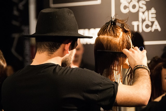 que-podria-pasar-si-dejas-de-tinturar-tu-cabello