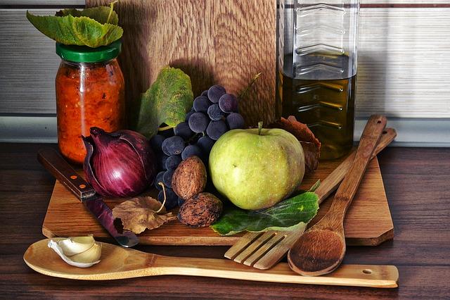 quieres-ser-feliz-consume-mas-frutas-y-verduras (2)