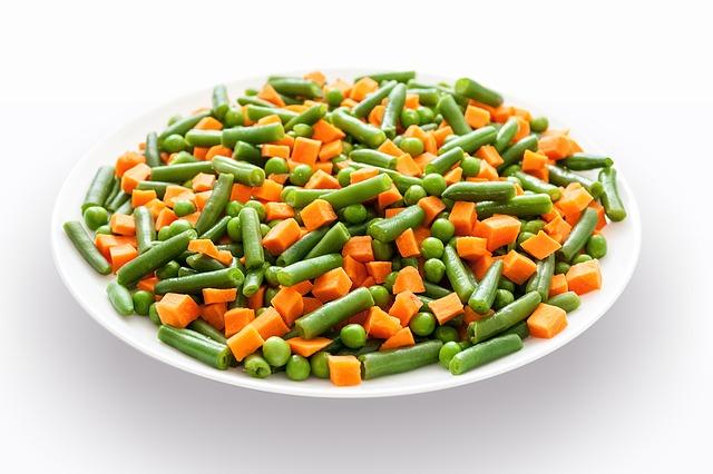 quieres-ser-feliz-consume-mas-frutas-y-verduras