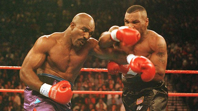mike-tyson-holyfield