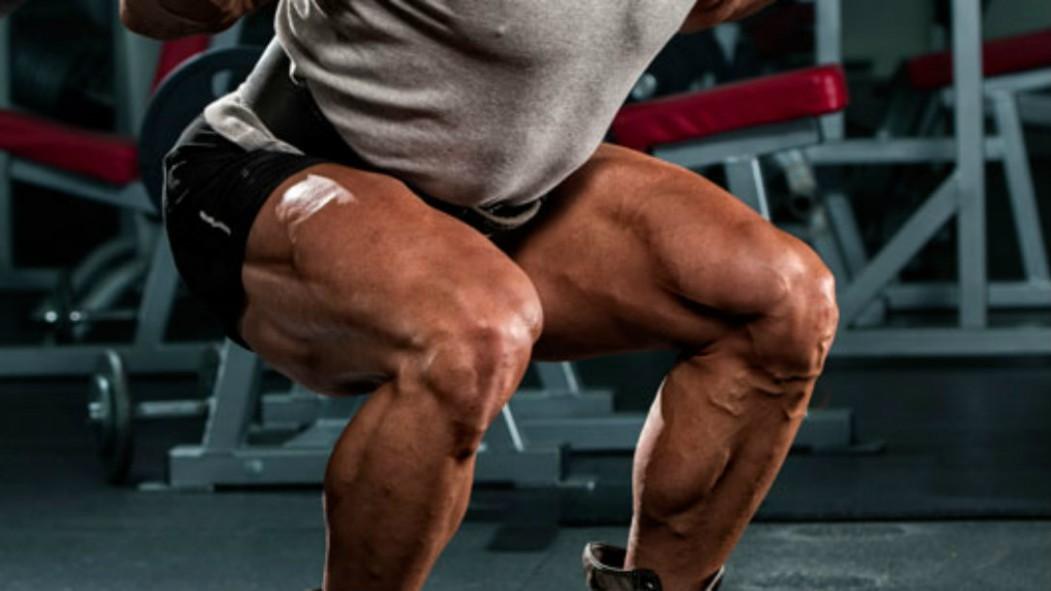 entrenamiento-de-piernas