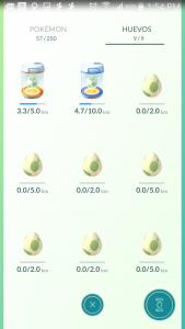 pokemon_huevos_pc_game