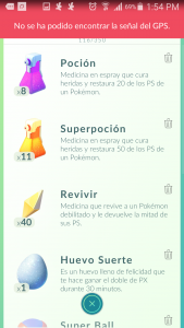 pokemon_captura_pc_game
