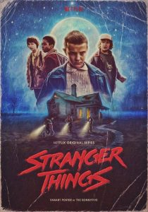 stranger-things-retro