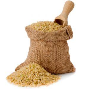 arroz_integral_alimento_nutritivo_post-trainning