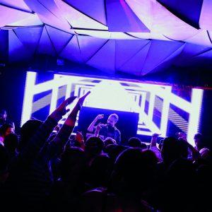 baum_rumba_noche_electronica_bogota