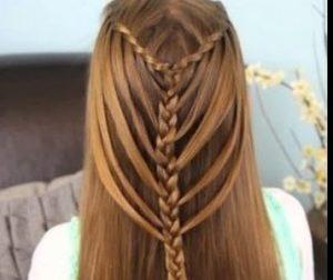 cabello1 (1)