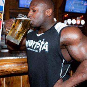 cerveza_alcohol_ejercicio_rendimiento_salud