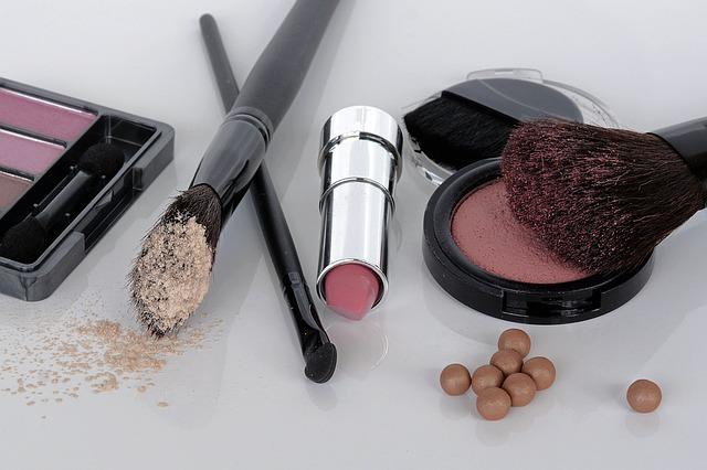 consejos-para-maquillarse-rapido (2)