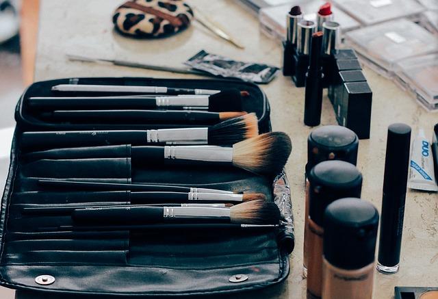 consejos-para-maquillarse-rapido
