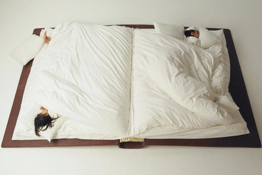 dormir, consejos