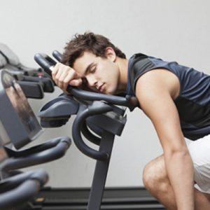 creatina_ejercicio_poder_salud_muchasalud