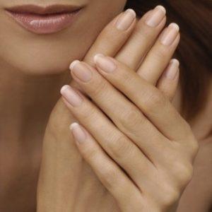 manos, perfectas