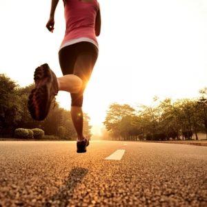 ejercicios_steps_encasa_fitness