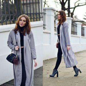 estilo, simple