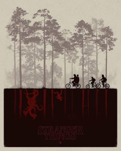 stranger- things-retro
