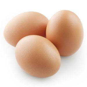 huevos_integral_alimento_nutri